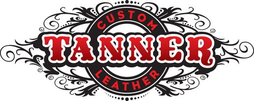 Tanner Custom Leather