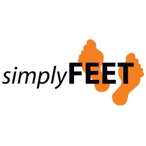 Simply Feet