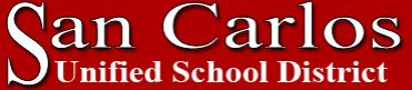 San Carlos Unified School District No. 20