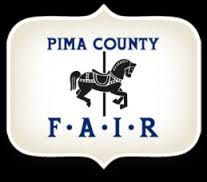 Pima Cty Fairgrounds