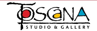 Toscana Studio & Gallery