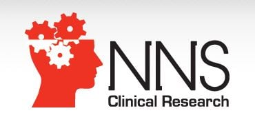 Nns Clinical Research