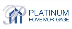 Platinum Mortgage / Glen Warner