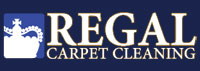 Regal Carpet Cleaning Inc.