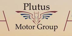 Plutus Motor Group