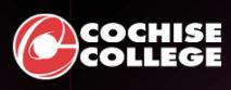 Cochise College