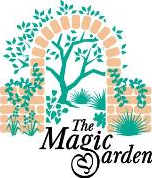 Magic Garden The