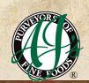 Aj's Fine Foods-adv Lucina Sharma