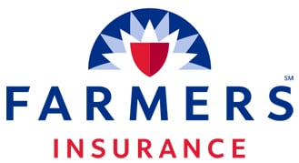 Farmers Insurance of Catalina - The Caffall Agency