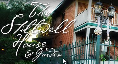 The Stillwell House & Garden