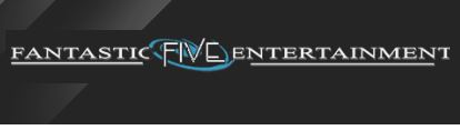 Fantastic Five Entertainment