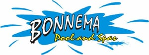 Bonnema Pools & Spas