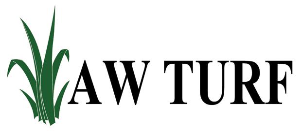 AW Turf, LLC.