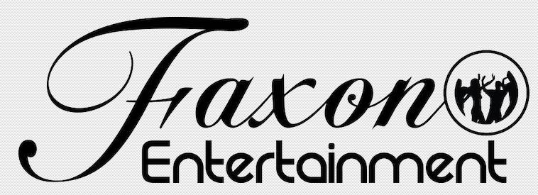 Faxon Entertainment