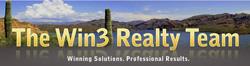 Win 3 Realty