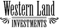 Western Land Investments
