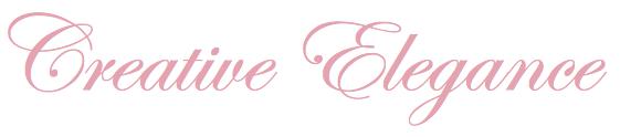 Creative Elegance LLC