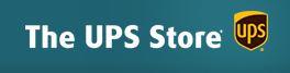 Ups Store #2362