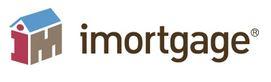 I Mortgage