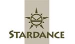 Stardance Event Center