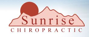 Sunrise Chiropractic