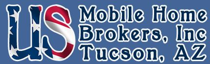 Us Mobile Home Brokers