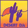 Desert Djs