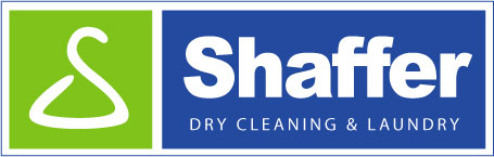 Shaffer Dry Cleaning