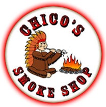 Chico's Smoke Shop
