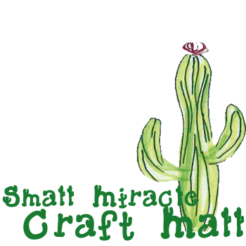 Small Miracle Craft Mall