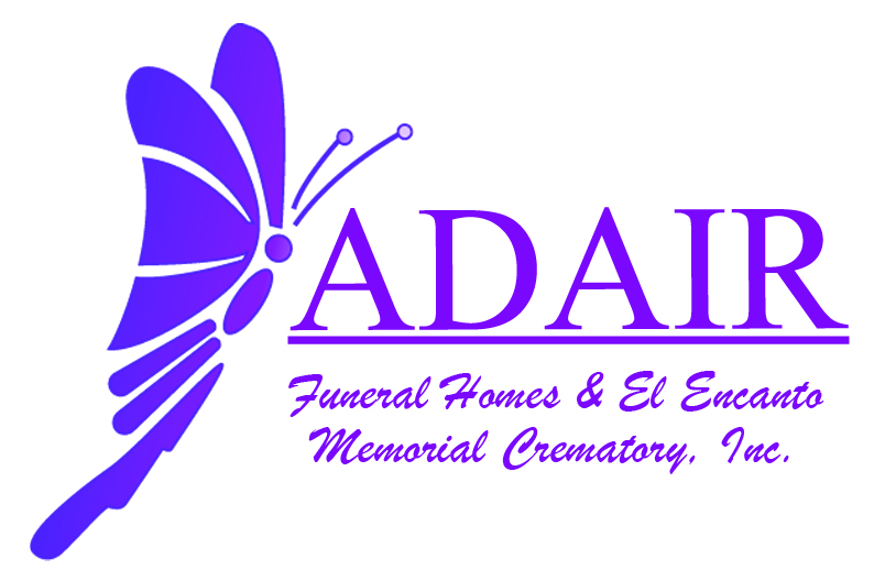 Adair Funeral Home
