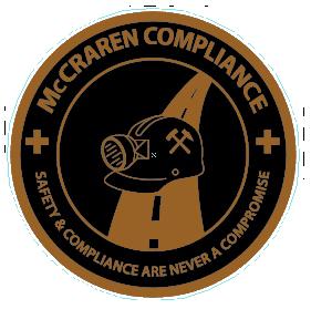 Business : McCraren Compliance