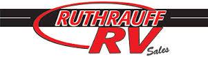 Ruthrauff Rv