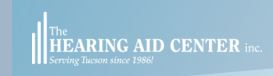 Hearing Aid Center