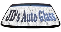JD's Auto Glass