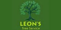 Leon's Tree Service, Inc.