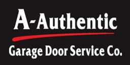 A Authentic Garage Doors