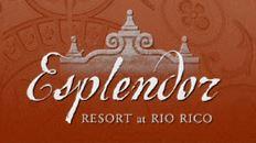 Esplendor Rio Rico