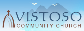 Vistoso Community Church
