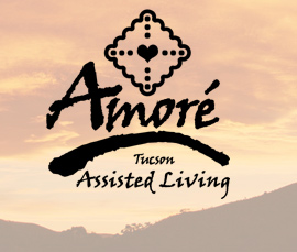 Amoré Assisted Living