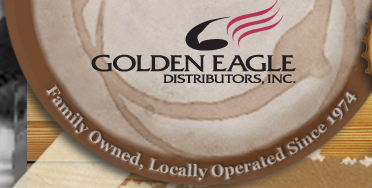 Golden Eagle Distributors