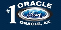 Oracle Ford