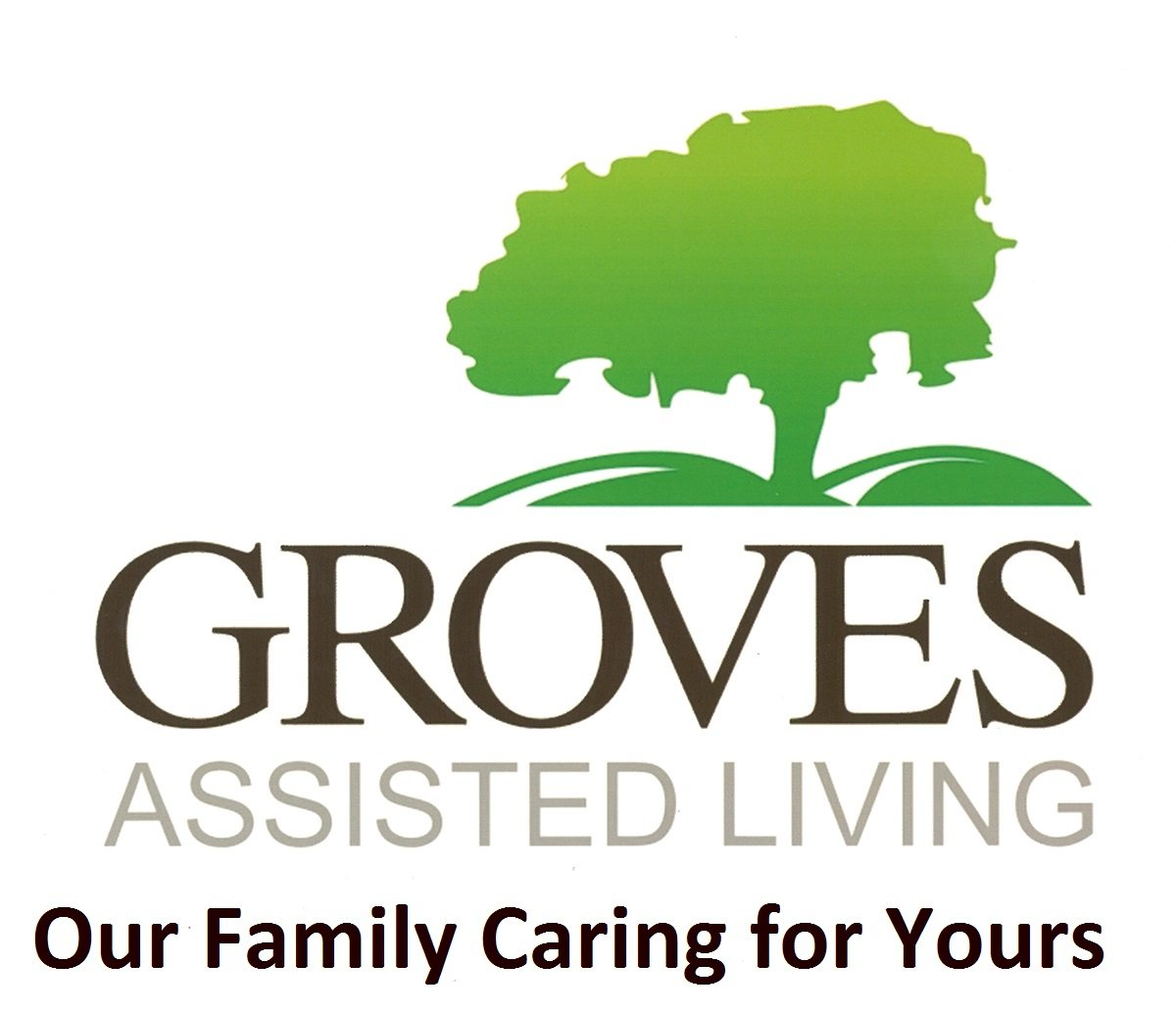 Groves Assisted Living Homes LLC