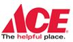 Ace Hardware #15124/ina