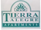 Tierra Alegre Apartments
