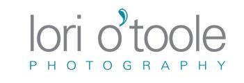Lori O'Toole Images