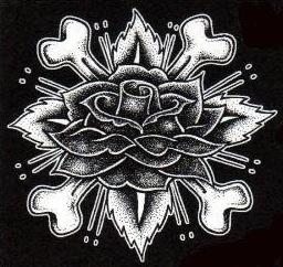 Black Rose Tattooers
