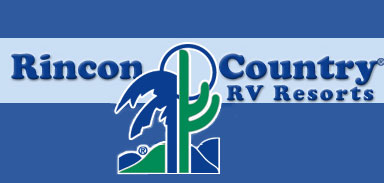 Rincon Country RV Resorts