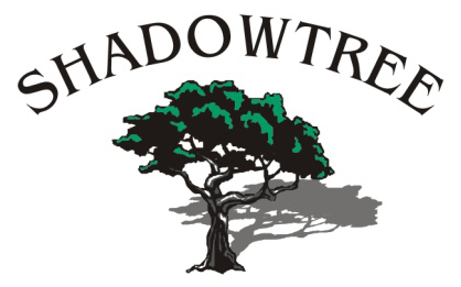 Shadowtree Apartments