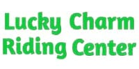 Lucky Charm Riding Center